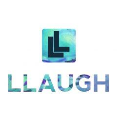 LLauGH